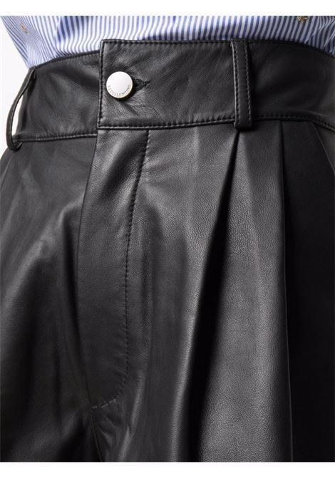 Shorts VALENTINO RED | WR3NH01H6390NO