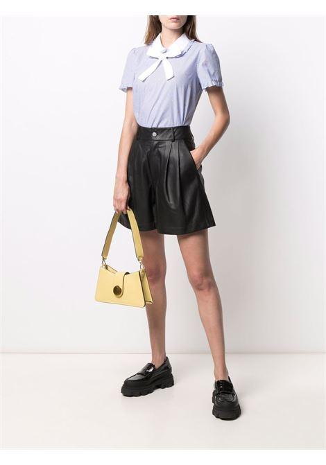 Shorts VALENTINO RED | SHORTS | WR3NH01H6390NO