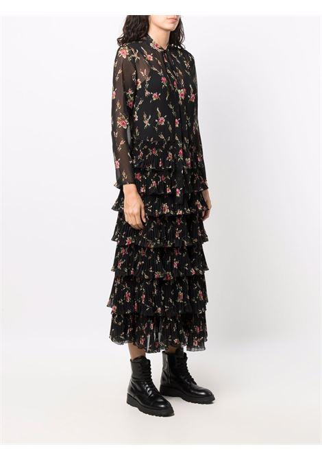 Dress VALENTINO RED | DRESS | WR3VAAJ56020NO