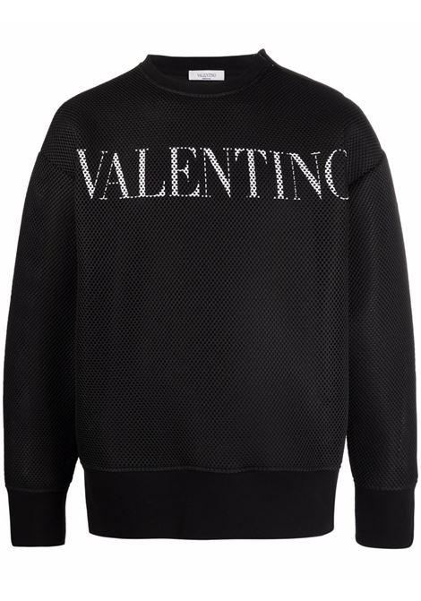 VALENTINO | WV0MF20J7V50NI