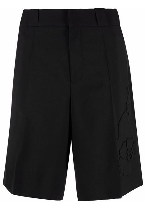 Shorts VALENTINO | WV3RDA937G40NO
