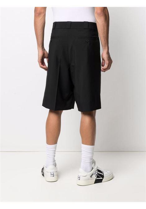 Shorts VALENTINO | BERMUDA | WV3RDA937G40NO