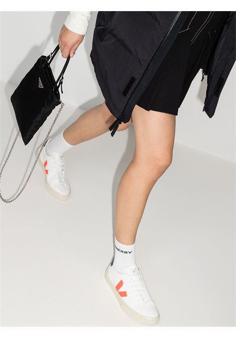 Sneakers bianco VEJA   CP052195AWO