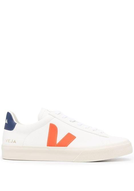 White sneakers VEJA | CP052195BWO