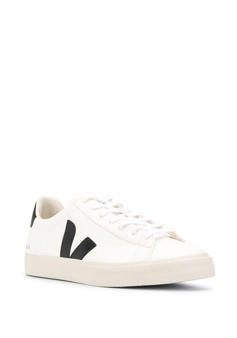 Sneakers bianca VEJA | CPM051537WB