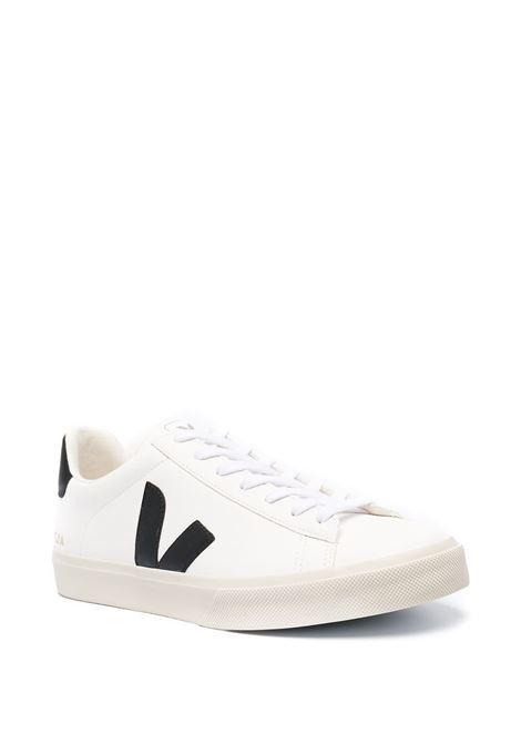 Sneakers bianca VEJA | SNEAKERS | CPM051537WB