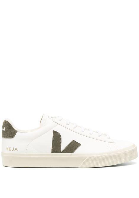 Sneakers bianca VEJA | CPM052347WK