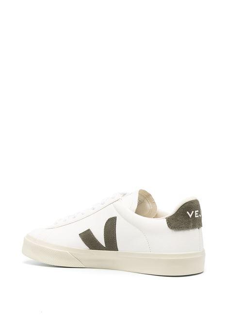 Sneakers bianca VEJA | SNEAKERS | CPM052347WK