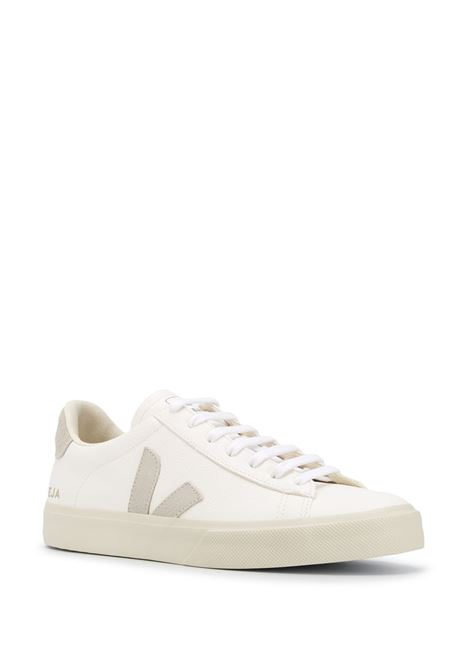 Sneakers bianca VEJA | SNEAKERS | CPM052429WNS