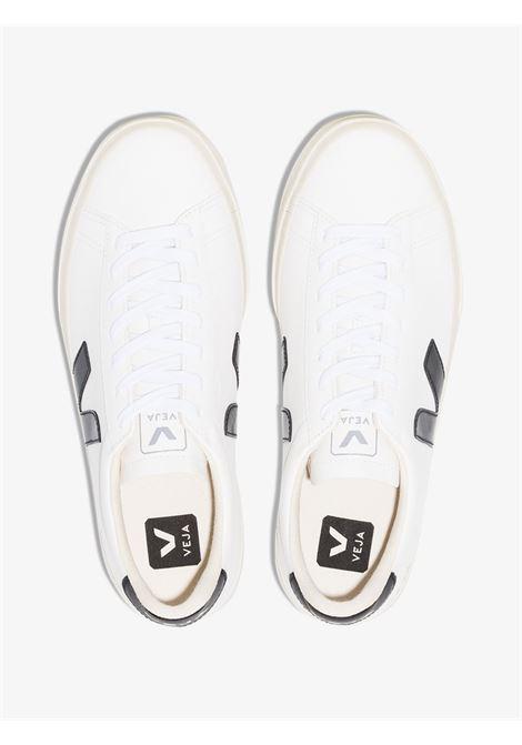 Sneakers bianca VEJA | SNEAKERS | CPW051537WB