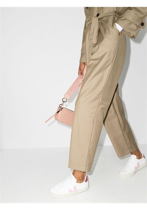 Sneakers bianca VEJA | SNEAKERS | CPW051812WGM