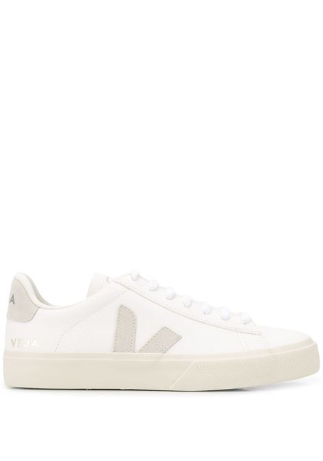 Sneakers bianca VEJA | SNEAKERS | CPW052429WNS
