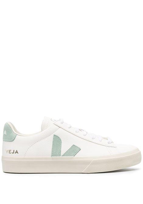 Sneakers bianca VEJA | SNEAKERS | CPW052485WM