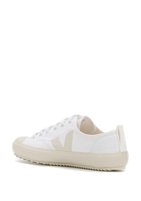 Sneakers bianca VEJA | SNEAKERS | NAW011401WHITE