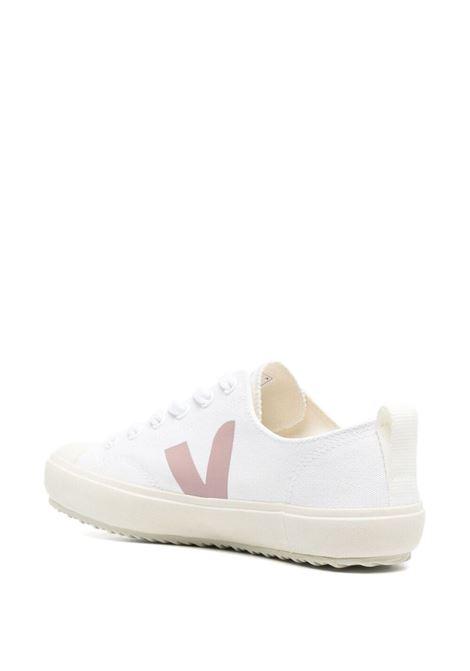 Sneakers bianca VEJA | SNEAKERS | NAW012521WHITE