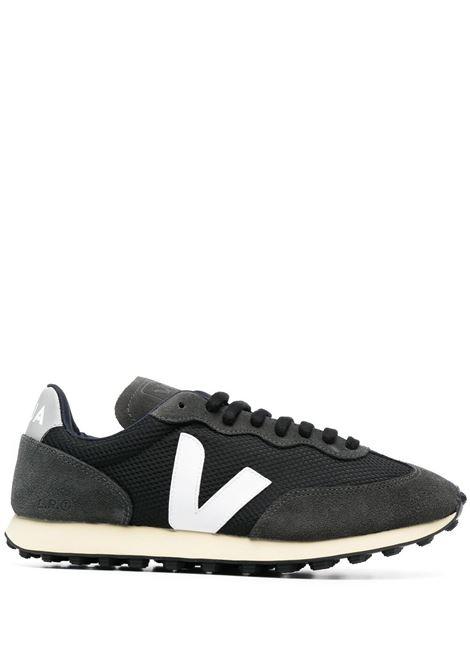 Sneakers nera VEJA | RBM012367BWG