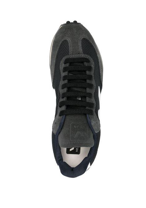 Sneakers nera VEJA | SNEAKERS | RBM012367BWG