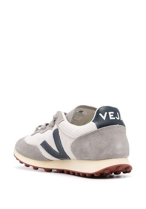 Sneakers grigia VEJA | RBM012377GREY