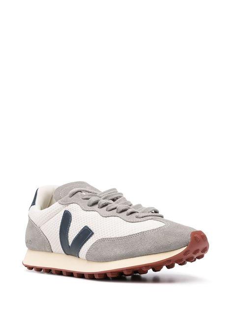 Sneakers grigia VEJA | SNEAKERS | RBM012377GREY