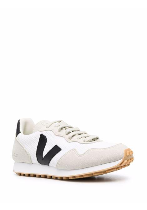 Sneakers VEJA | RR0102364AWHITEBLACK