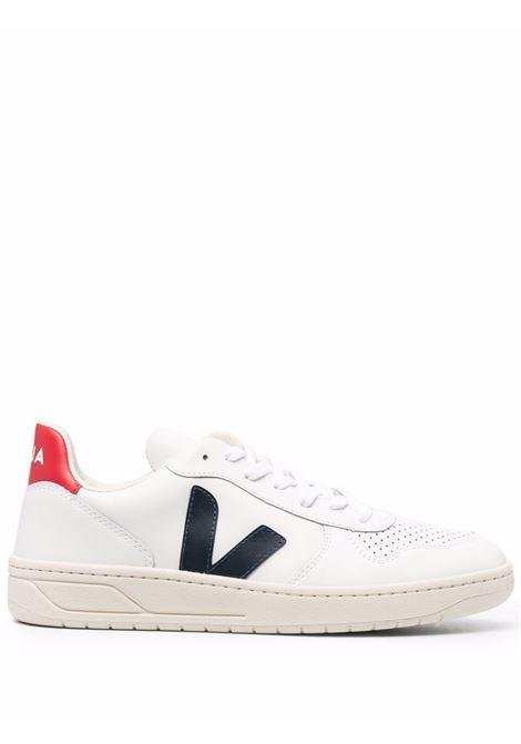 Sneakers VEJA | VX0201267BWHITENAUTIC