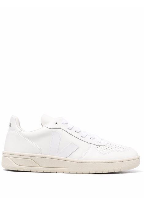 Sneakers VEJA | VX0201270BWHITE