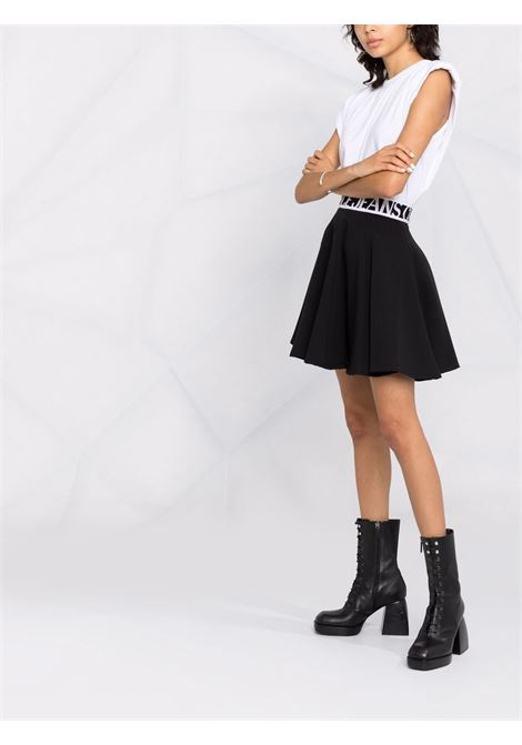 Leggings VERSACE JEANS COUTURE | LEGGINGS | 71HAC101N000871DP101413
