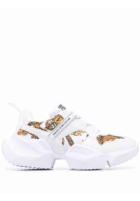 Sneakers VERSACE JEANS COUTURE | 71VA3SU7ZS037G03