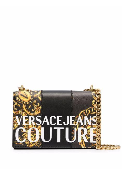 Shoulder bag VERSACE JEANS COUTURE | 71VA4B43ZS082G89