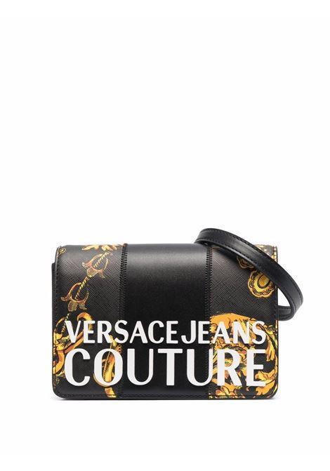 Shoulder bag VERSACE JEANS COUTURE | 71VA4B48ZS082G89