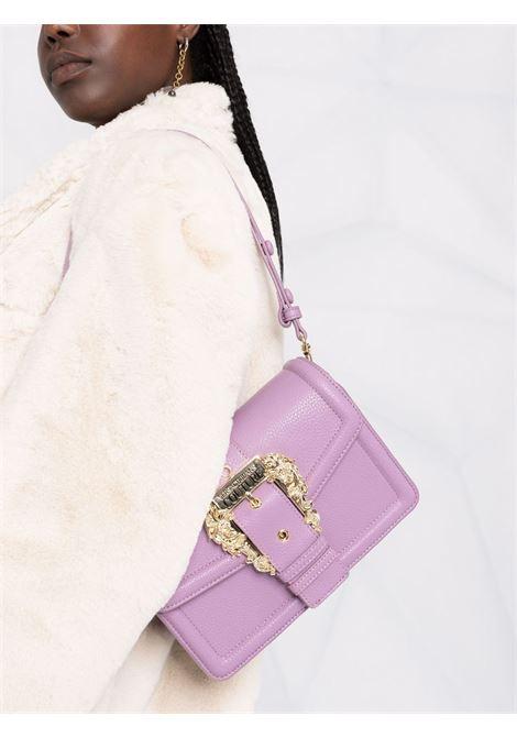 Shoulder bag VERSACE JEANS COUTURE | 71VA4BF171578302