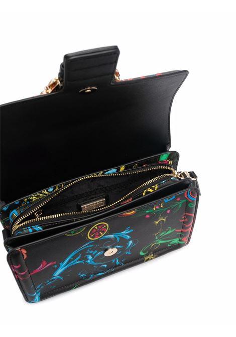 Shoulder bag VERSACE JEANS COUTURE | 71VA4BF171880899