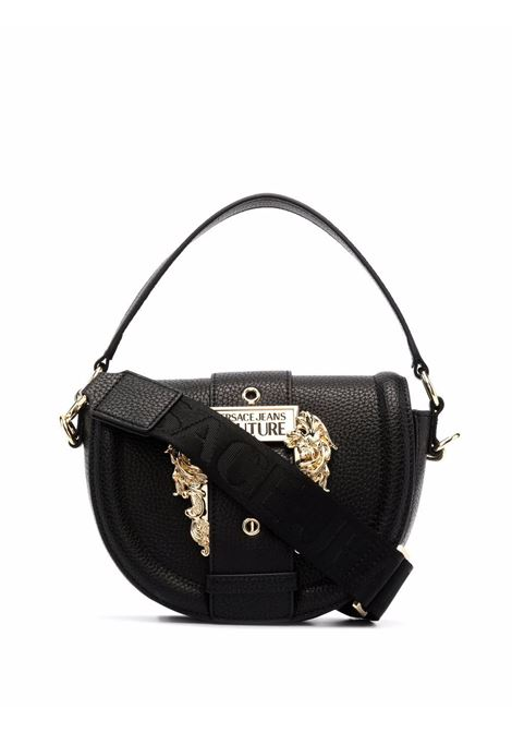 VERSACE JEANS COUTURE | 71VA4BF271578899