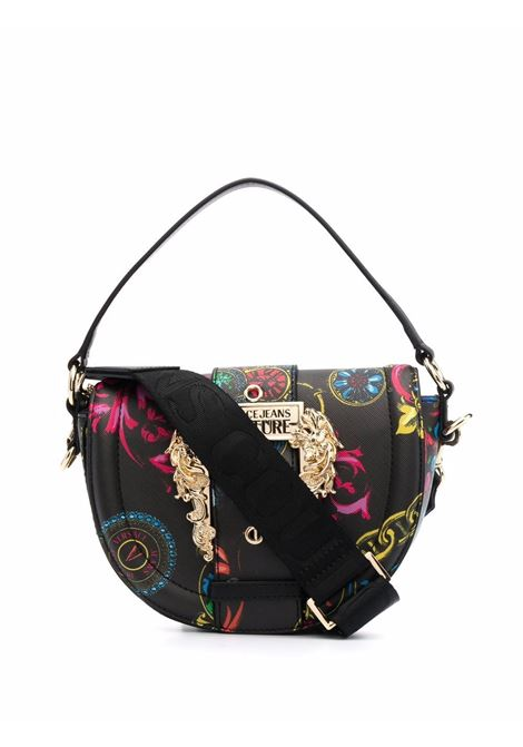 VERSACE JEANS COUTURE | 71VA4BF271880899