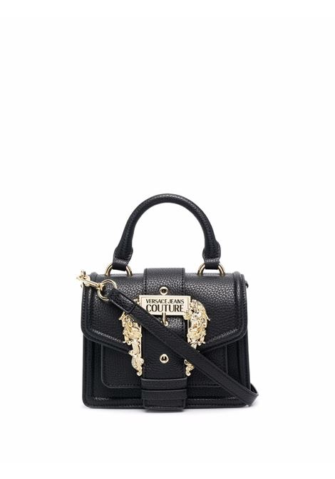 VERSACE JEANS COUTURE | 71VA4BF371578899