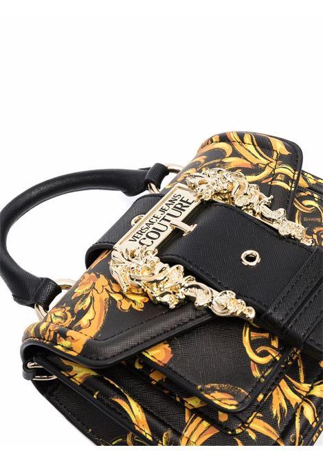 Shoulder bag VERSACE JEANS COUTURE | 71VA4BF371880G89
