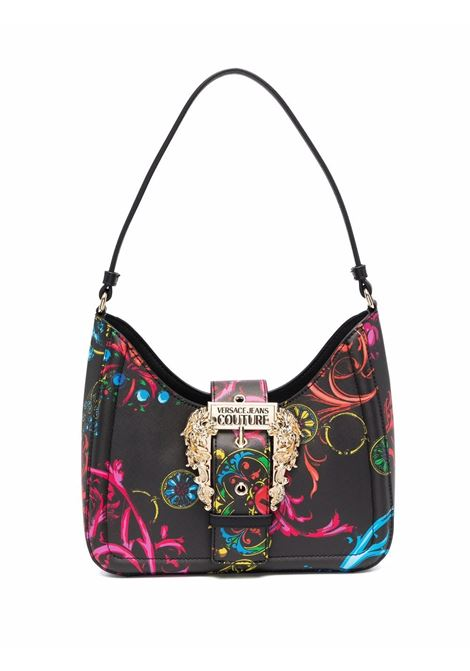 Shoulder bag VERSACE JEANS COUTURE | 71VA4BF471880899
