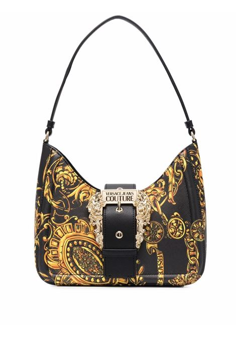 VERSACE JEANS COUTURE | 71VA4BF471880G89