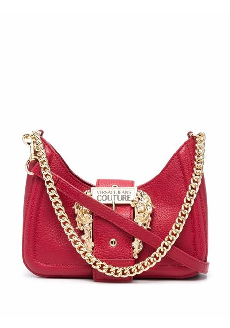 VERSACE JEANS COUTURE | 71VA4BF571578523