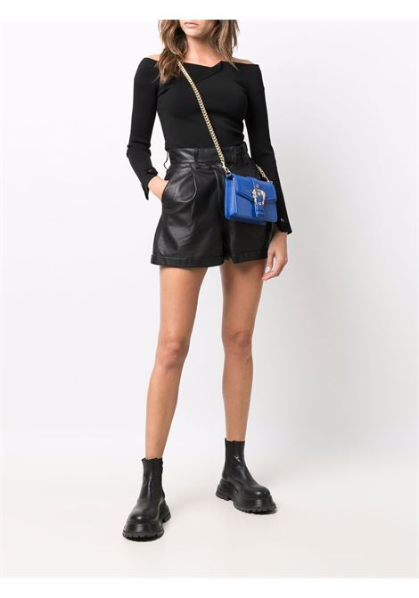 VERSACE JEANS COUTURE | 71VA4BF671578243