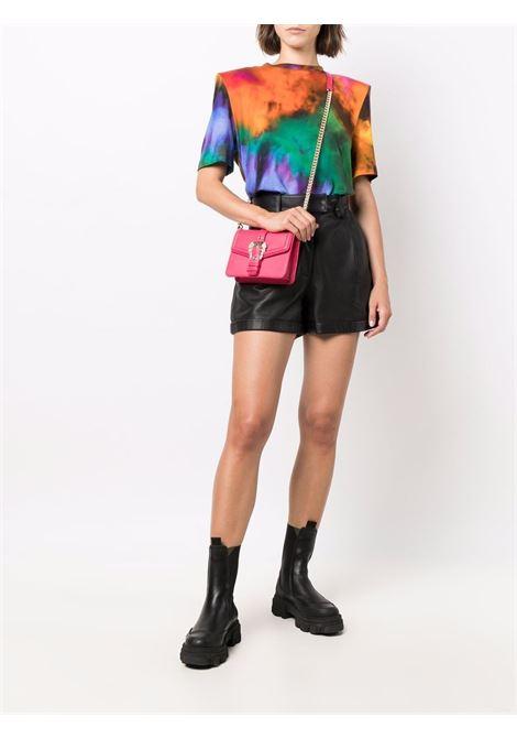 Shoulder bag VERSACE JEANS COUTURE | 71VA4BF671578455