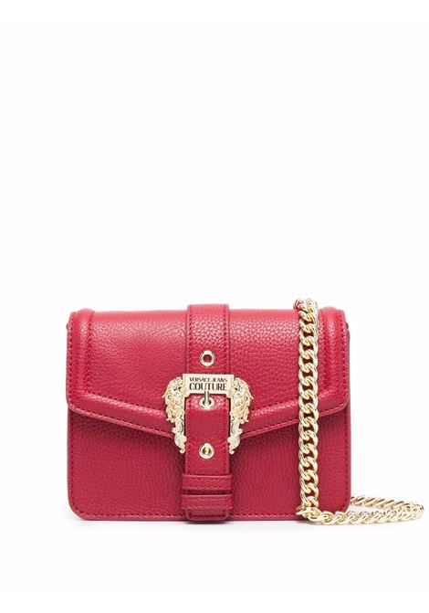 VERSACE JEANS COUTURE | 71VA4BF671578523