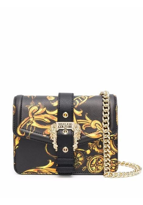 VERSACE JEANS COUTURE | 71VA4BF671880G89