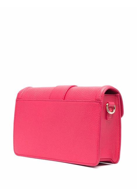 Shoulder bag VERSACE JEANS COUTURE | 71VA4BFA71578455