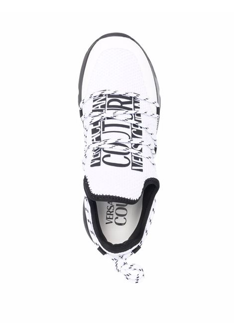 Sneakers VERSACE JEANS COUTURE | 71YA3SA6ZS046003