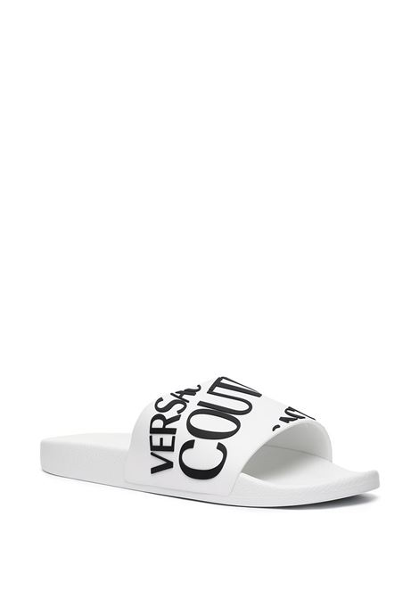VERSACE JEANS COUTURE | 71YA3SQ171352003