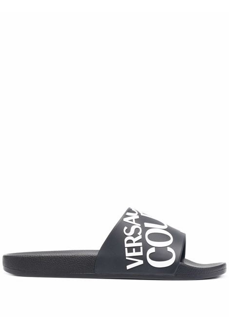 Slides VERSACE JEANS COUTURE | 71YA3SQ171352899