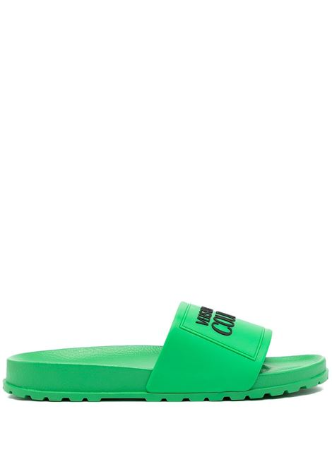 Slides VERSACE JEANS COUTURE | 71YA3SQ271353168