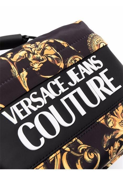 Shoulder bag VERSACE JEANS COUTURE | 71YA4B99ZS109G89