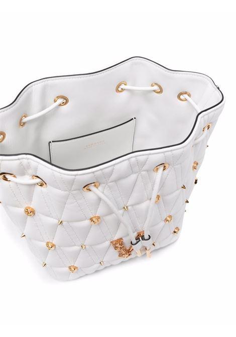 Bucket bag VERSACE | BUCKET BAG | 10006811A008001W00V